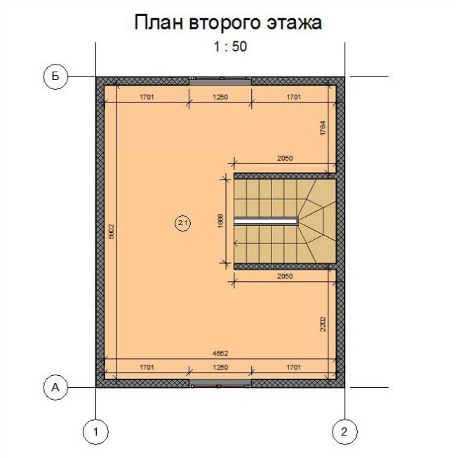 СПД-13