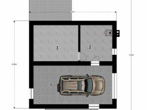 Проект КД-277