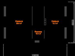 КЧД-98