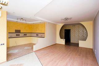 Ремонт квартиры студии под ключ в Москве